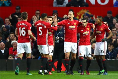 Sau vong 15 Premier League Thanh Manchester chia nua buon vui hinh anh