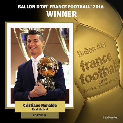 01 Ronaldo gianh QBV