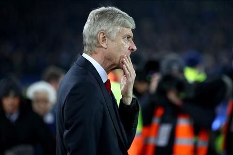 Goc Arsenal Mat danh hieu vi the luc kem hinh anh 4