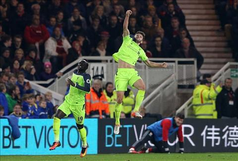 Liverpool tim lai chien thang Suc manh cua ky luat Duc hinh anh 2