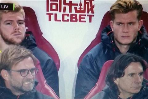 Liverpool tim lai chien thang Suc manh cua ky luat Duc hinh anh