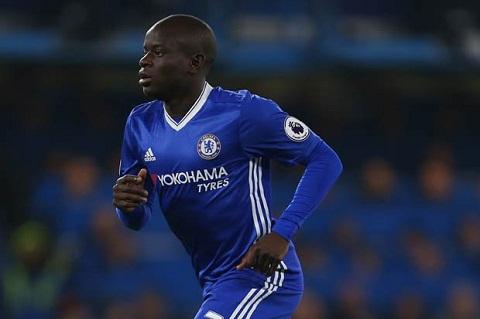 Man City va Chelsea ap dao DHTB vong 23 Premier League hinh anh 3