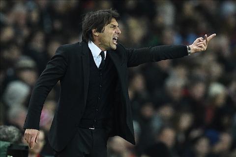 Tottenham vs Chelsea (3h ngay 51) Cho Spurs giai cuu Premier League hinh anh 2