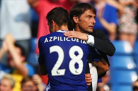 Vong 17 Premier League Neville binh chon doi hinh xuat sac nhat hinh anh 4