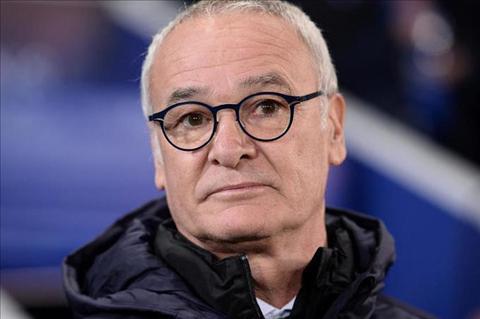 HLV Ranieri