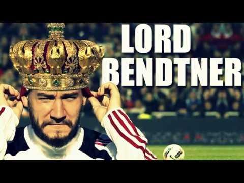 Nicklas Bendtner Nguoi mang cho dung cho nhung tieng cuoi hinh anh 3