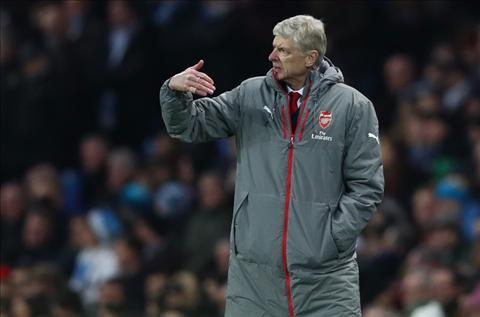 Arsenal vs Crystal Palace (23h00 ngay 11) Tin vao lich su hinh anh 3
