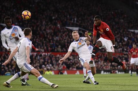 MU vs Middlesbrough (22h ngay 3112) Trong con thinh no cua Ibra… hinh anh 2
