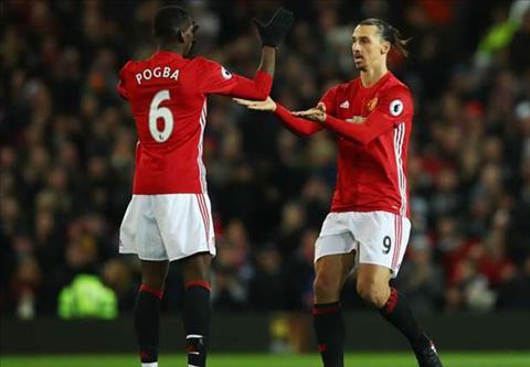 Man United di vao quy dao Cho doi the nay cung dang hinh anh 2