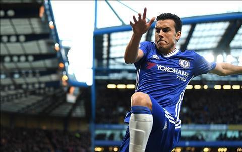 Thay gi sau tran Chelsea 3-0 Bournemouth hinh anh 4