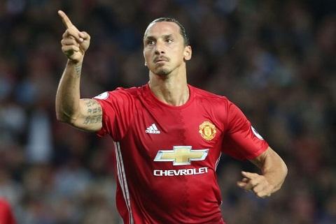 Thong ke khung khiep ve tien dao Zlatan Ibrahimovic hinh anh 2