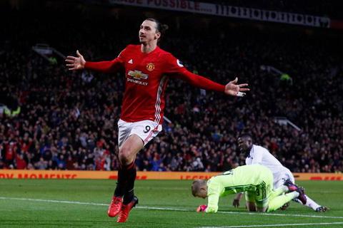 Thong ke khung khiep ve tien dao Zlatan Ibrahimovic hinh anh