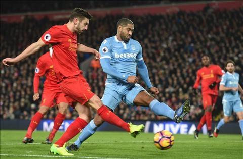 Liverpool 4-1 Stoke The Klopp va thoi quen thang khi can thiet hinh anh 3