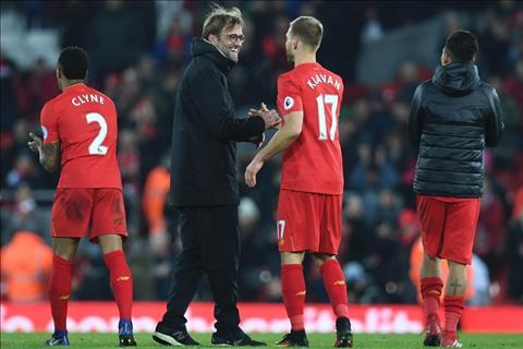 Liverpool 4-1 Stoke The Klopp va thoi quen thang khi can thiet hinh anh 4