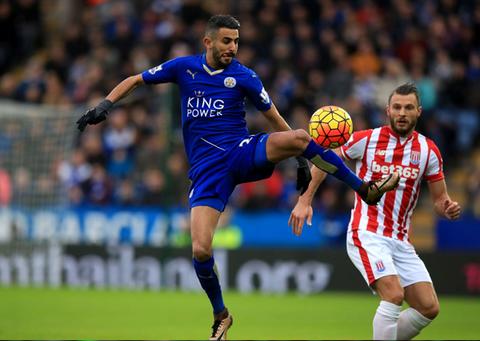 Nhan dinh Sunderland vs Leicester 22h00 ngay 0312 (NHA 201617) hinh anh
