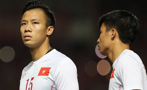 Clip ban thang Indonesia vs 2-1 Viet Nam Luot di BK AFF Cup 2016 hinh anh