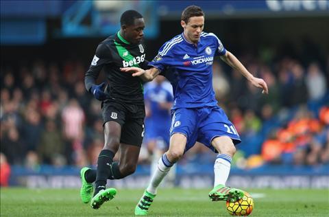 Nhung du doan hop long nguoi cho tran cau Chelsea vs Stoke  hinh anh 3