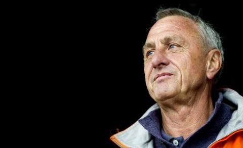 Johan Cruyff va tam nhin vuot thoi dai4