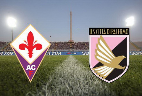Nhan dinh Fiorentina vs Palermo 02h45 ngay 0512 (Serie A 201617) hinh anh