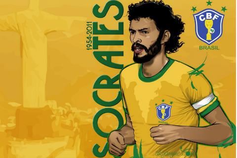 Socrates: Nha hien triet tren tham co xanh2