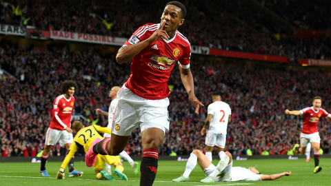 Anthony Martial: Tuoi 21 day giong bao4