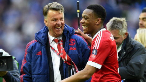 Anthony Martial: Tuoi 21 day giong bao3