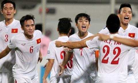 Hau AFF Cup 2016 Phai tre hoa doi tuyen bang the he cau thu moi hinh anh 2