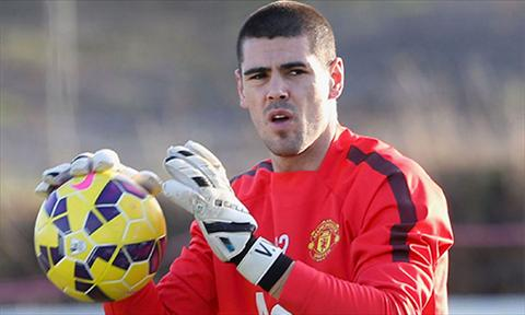 thu mon Victor Valdes hinh anh