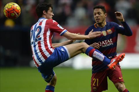 Goc Barcelona Tien ve Sergio Busquets quan trong hon MSN hinh anh 2