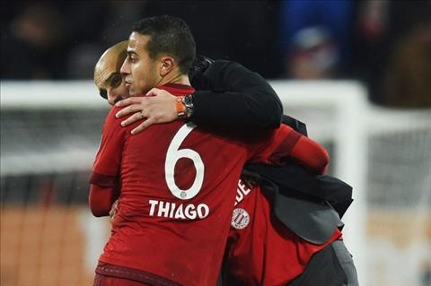 Thiago Guardiola