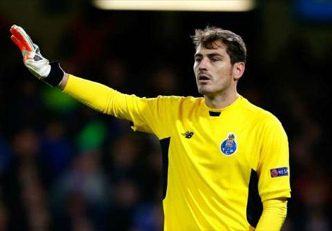 Video clip ban thang Porto 0-1 Dortmund (Luot ve vong 116 Europa League 20152016) hinh anh