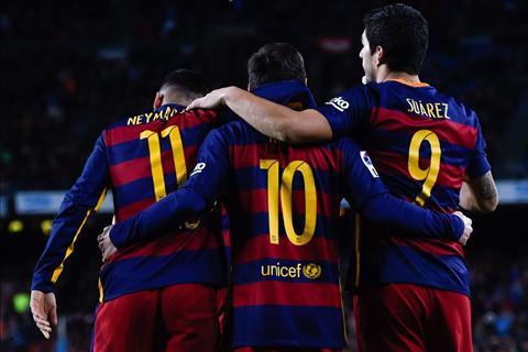 Barcelona vs Getafe (22h, 123) Giet ga van can dao mo trau hinh anh 2
