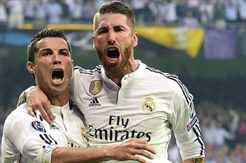 Levante vs Real Madrid (3h 33) Ken ken trut gian hinh anh