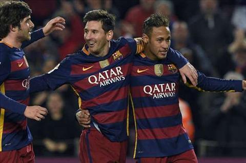 Man City hoi mua Messi va Neymar o ky chuyen nhuong He 2016 hinh anh 2