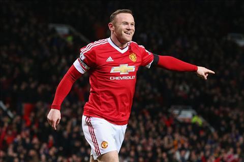 Rooney hoi sinh