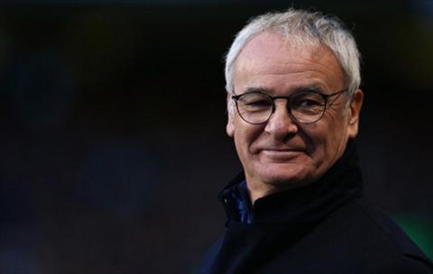 Leicester vo dich Premier League 201516 tai sao khong hinh anh 2