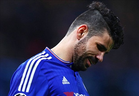 FA dua ra an phat chinh thuc voi tien dao Diego Costa hinh anh 2