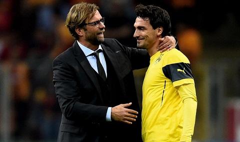 Hang thu Liverpool can mot thu linh hinh anh 3