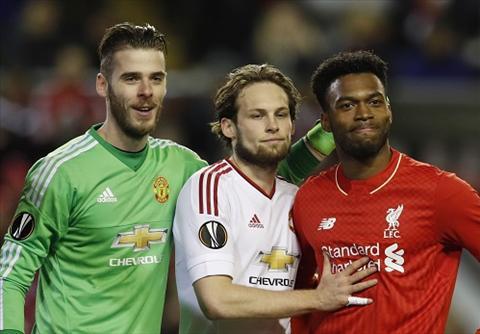 Cham dut mach toan thua truoc MU, Liverpool rong cua vao tu ket Europa League hinh anh 2