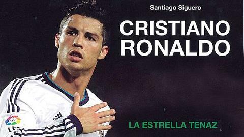 Vi sao Ronaldo dang bi ghet o Real Madrid hinh anh