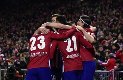 Video clip ban thang Atletico Madrid 3-0 Deportivo (Vong 29 La Liga 20152016) hinh anh