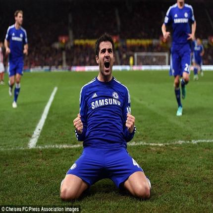 Chia se cua Hiddink sau khi Chelsea chinh thuc tro thanh cuu vuong Premier League hinh anh
