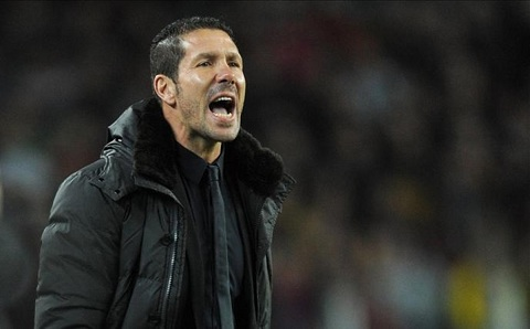 Atletico se danh bai Barca o tu ket Champions League hinh anh 2