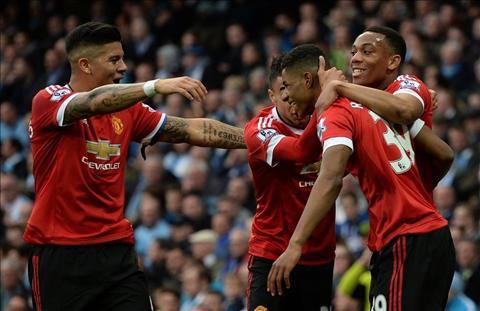 Sau vong 31 Premier League Nong Top 4, nong cuoc dua tru hang hinh anh 2
