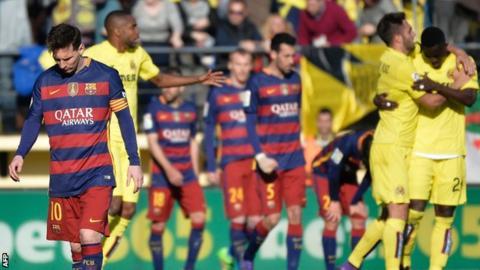 Lam the nao de danh bai Barcelona hinh anh