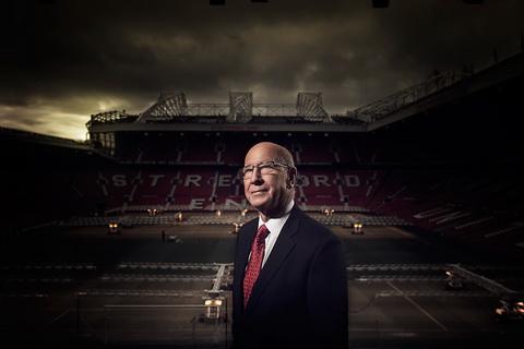Bobby Charlton va Euro 1968 Su menh cua nguoi giu cua hinh anh 2