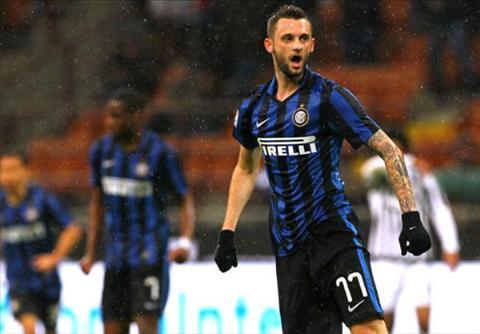Inter Milan 3-0 (pen 3-5) Juventus Man dau sung oan nghiet hinh anh