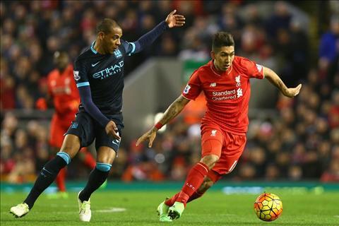 Nhung dieu rut ra sau tran Liverpool 3-0 Man City hinh anh 4
