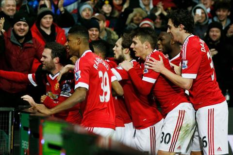 West Brom vs MU Quy do don chao su tro lai cua hang loat tru cot hinh anh