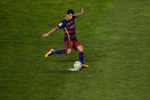 Rayo Vallecano 1-5 Barca Man huy diet don gian trong the 11 dap 9 hinh anh 4